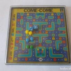 Juegos de mesa: JUEGO COME COCOS DE RIMA / ORIGINAL AÑOS 80.. Lote 195046003