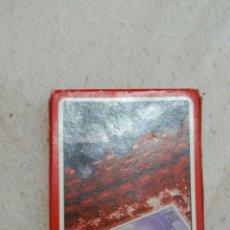 Juegos de mesa: BARAJA DE CARTAS FORNIDO PROPAGANDA ZOCO. Lote 198493880
