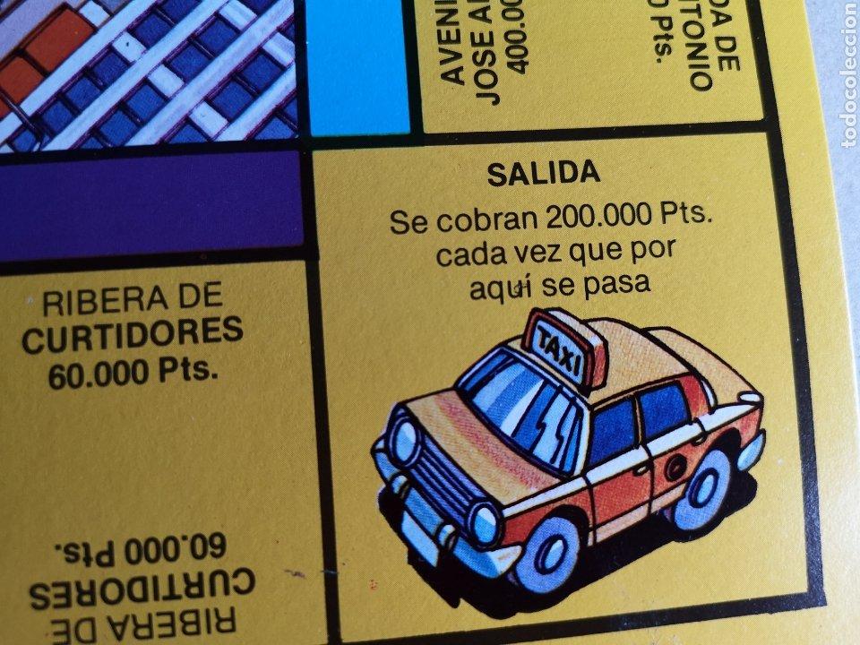 Juegos de mesa: Juego El Pale de Cefa - Foto 7 - 203178890