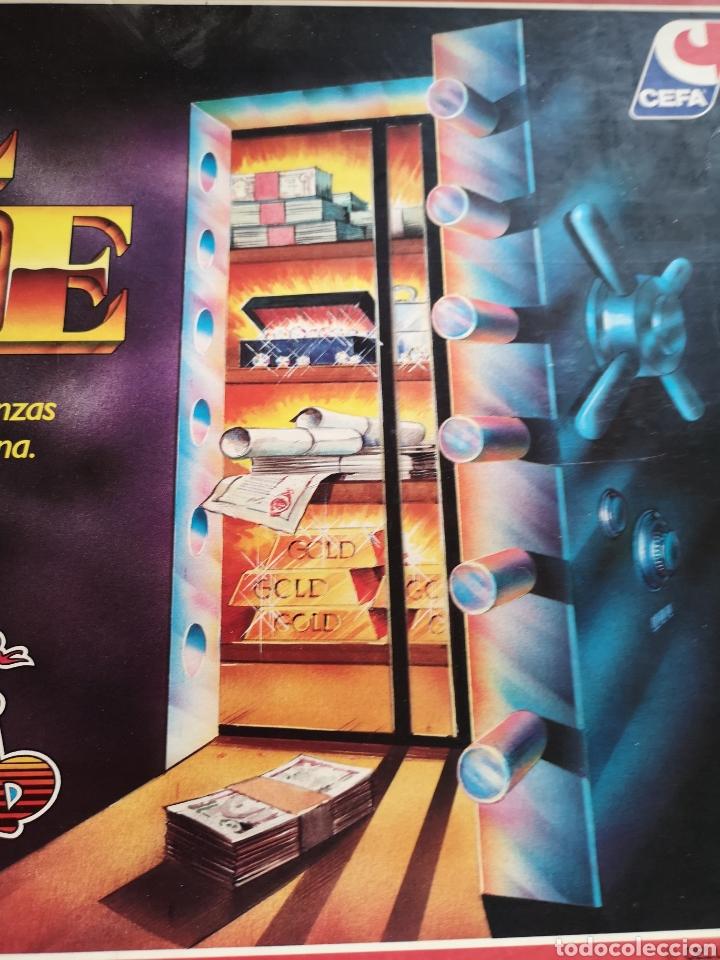 Juegos de mesa: Juego El Pale de Cefa - Foto 12 - 203178890
