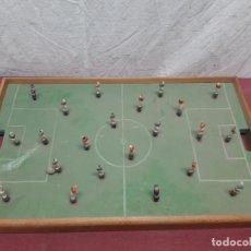 Juegos de mesa: FUTBOLIN DE MESA.... Lote 205406003