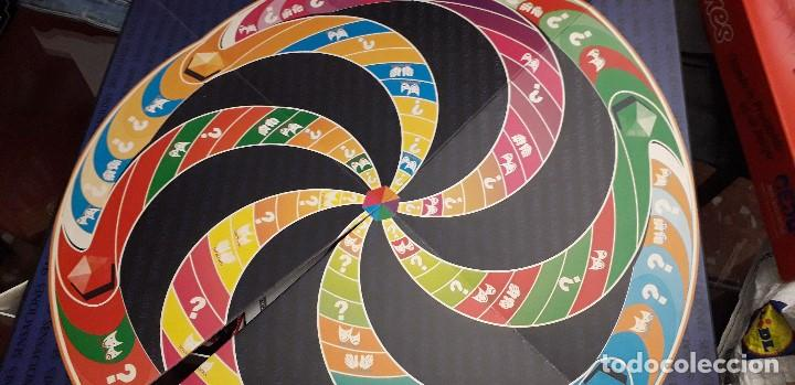 Juegos de mesa: 05-00076 -juego de mesa sencaciones - Foto 3 - 205597973