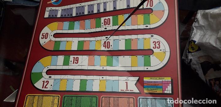 Juegos de mesa: 05-00082 -juego de mesa new air dejar de fumar - Foto 4 - 205598562