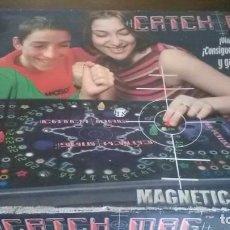 Juegos de mesa: CATCH MAC. Lote 209323985