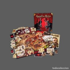Jeux de table: AGUILA ROJA : JUEGO DE MESA--HH EN PERFECTO ESTADO, SIN USO. Lote 214395591