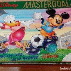 Juegos de mesa: JUEGO DE MESA DISNEY. Lote 215957412
