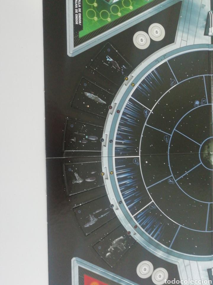 Juegos de mesa: RISK STAR WARS NUEVO - Foto 8 - 218094481