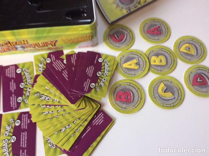 Juegos de mesa: Juego del Hormiguero,hay las piezas que se ven en las fotos - Foto 5 - 218534132