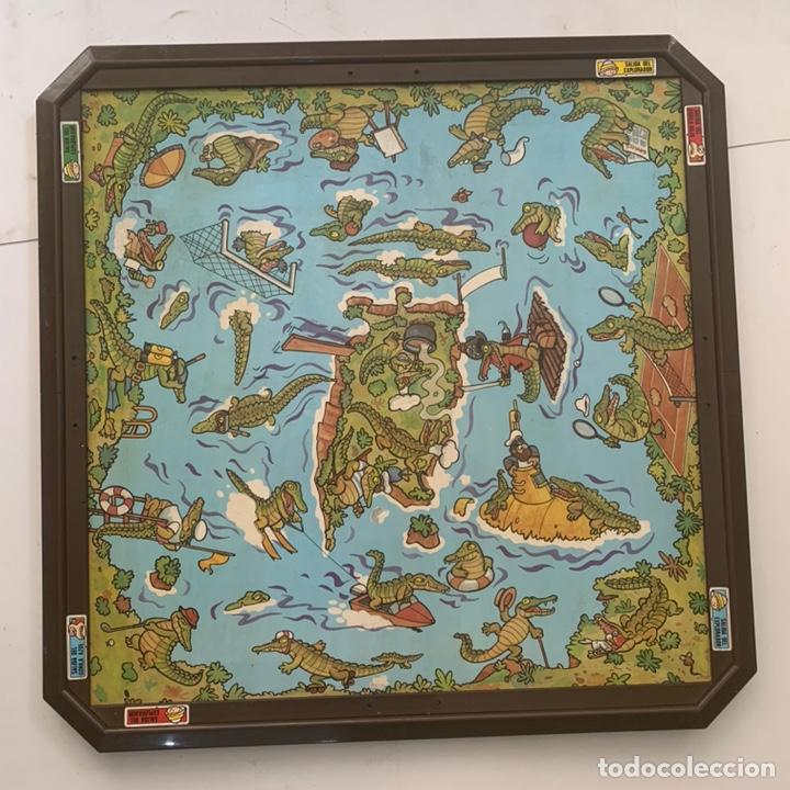 Juegos de mesa: Juego de mesa la selva de King-Kong Feber Feberjuegos - Foto 2 - 222749242