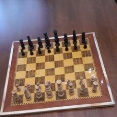 Juegos de mesa: JUGUETES Y JUEGOS.. Lote 197846363