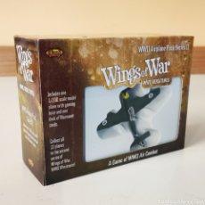 Giochi da tavolo: WINGS OF WAR - WWII PACK SERIES II - WOW141-C JUNKERS JU.87R-2 STUKA (SUGARONI). Lote 223902952