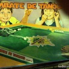 Juegos de mesa: JUEGO. Lote 225757835