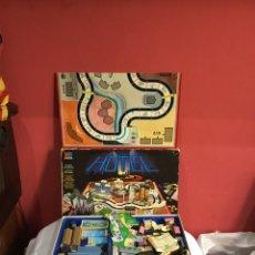 Juegos de mesa: JUEGO HOTEL DE MB. Lote 235848495