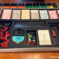 Giochi da tavolo: JUEGO PETROPOLIS AÑOS 70. Lote 236159755