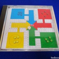 Juegos de mesa: PARCHÍS DIXAN. Lote 247930255