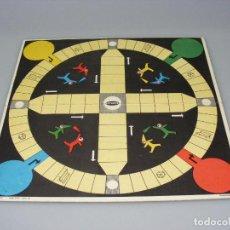 Giochi da tavolo: JUEGOS REUNIDOS GEYPER - COMPLEMENTOS Y ACCESORIOS - DE COLECCIÓN.. Lote 255320640
