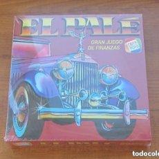 Juegos de mesa: EL PALÉ CEFA JUEGO DE MESA NUEVO PRECINTADO. Lote 288732923