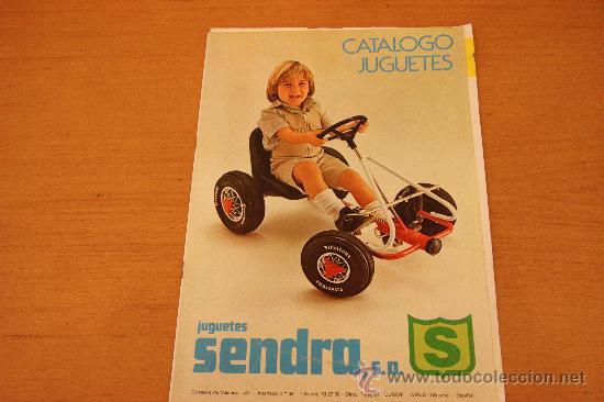 Resultado de imagen de catalogo juguetes navidad años 70