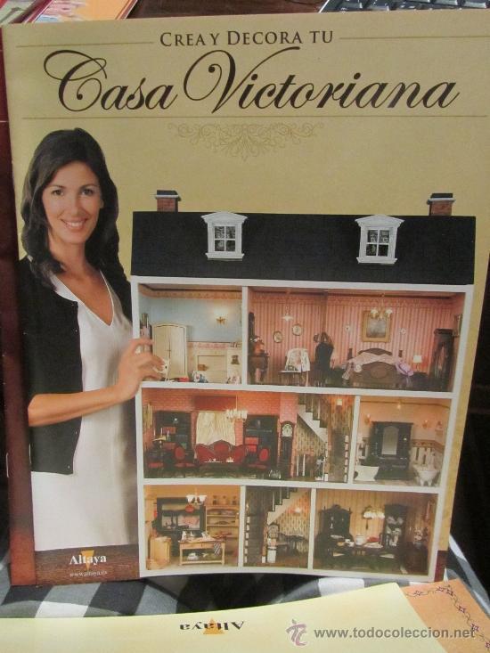 Crea tu casa online stunning negocio rentable desde casa for Decora tu casa online