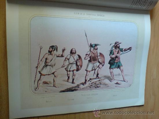 Juguetes antiguos: REVISTA MAQUETA Nº 3 - MINIATURAS ( FIGURAS, SOLDADOS, TRENES, MATCHBOX) (VER IMAGENES ADICIONALES) - Foto 2 - 33659881