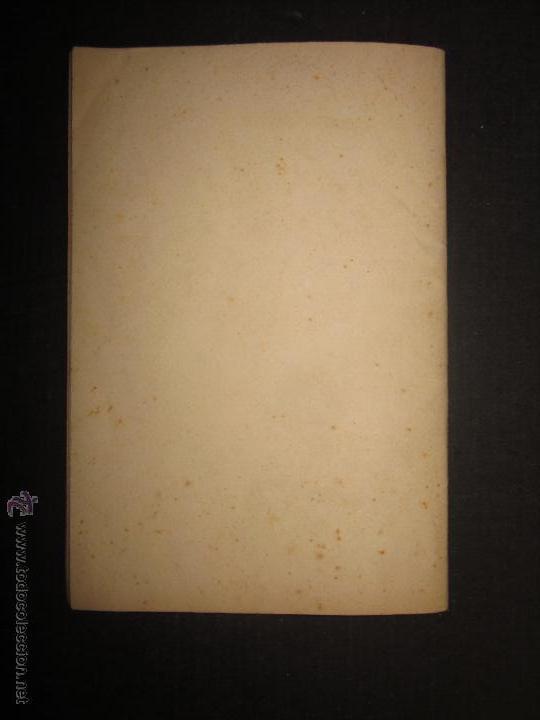 Juguetes antiguos: CATALOGO LIBROS Y JUGUETES SEIX BARRAL - AÑO 1927-(V-1211) - Foto 9 - 45166723