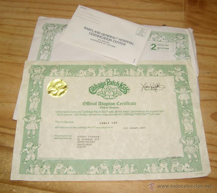 Fantástico Cuánto Cuesta Un Certificado De Nacimiento Ilustración ...