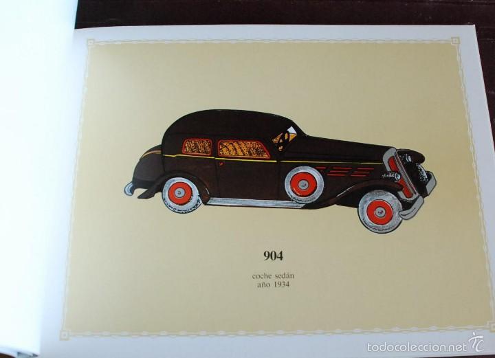 Juguetes antiguos: CATALOGO PAYA COOP SCL FASCIMIL DE 1923 EDITADO POR PAYA EN 1986 - Foto 3 - 55705523