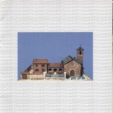 Juguetes antiguos: CATÀLOGO MINITALIA 1997-98 SCALE HO E N - EN ITALIANO. Lote 56800341