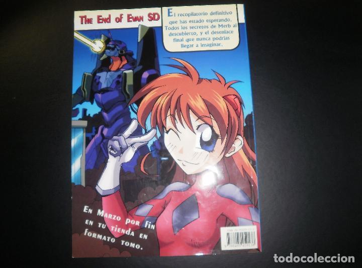 Juguetes antiguos: Revista Pokemon. Mangazone especial guía de la serie (personajes, capítulos, etc.). 1999 - Foto 4 - 68427665