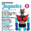 Lote 151001269: Revista Coleccionismo de juguetes Número 9 – Febrero 2018
