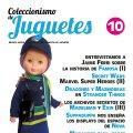 Lote 174436258: REVISTA COLECCIONISMO DE JUGUETES Número 10