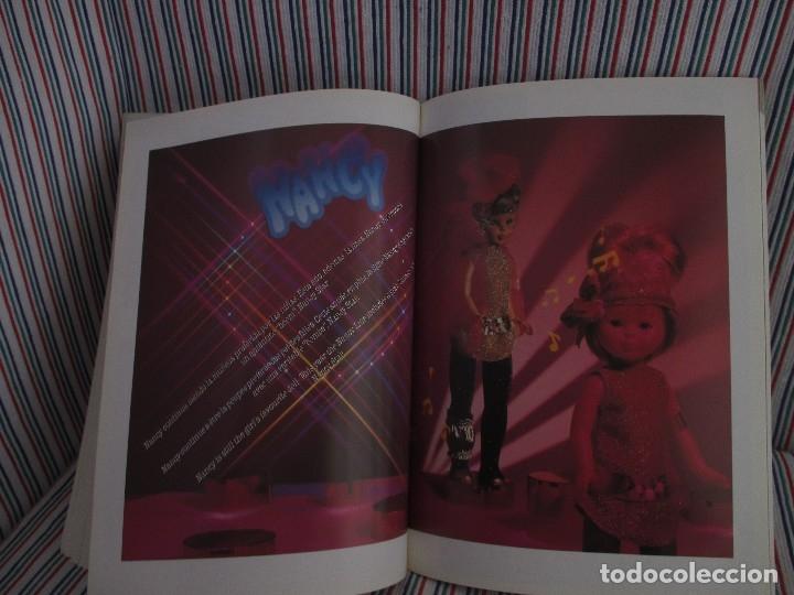 Juguetes antiguos: CATALOGO TIENDA DE FAMOSA AÑO 1987, NANCY, BARRIGUITAS, PIN Y PON - Foto 54 - 127513743