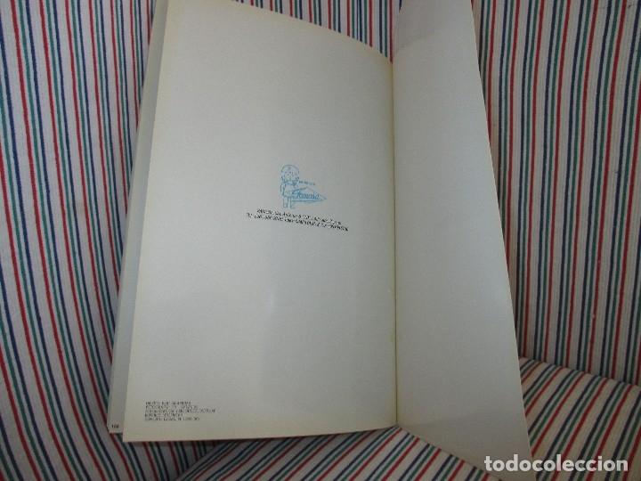 Juguetes antiguos: CATALOGO TIENDA DE FAMOSA AÑO 1987, NANCY, BARRIGUITAS, PIN Y PON - Foto 82 - 127513743