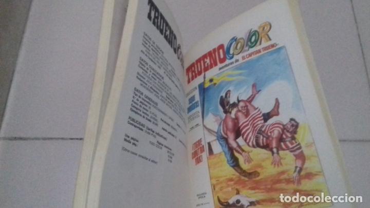 Juguetes antiguos: CATÁLOGO PUBLICACIONES PERIÓDICAS INFANTIL Y JUVENIL 1977 - Foto 4 - 137949838