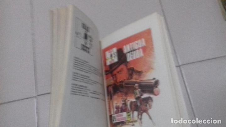 Juguetes antiguos: CATÁLOGO PUBLICACIONES PERIÓDICAS INFANTIL Y JUVENIL 1977 - Foto 7 - 137949838