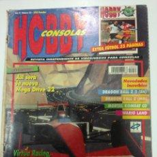 Antikes Spielzeug - Revista hobby consolas - 148354632