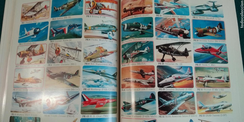 Juguetes antiguos: CATALOGO GENERAL MATCHBOX 1986 .- 92 PAGINAS - Foto 16 - 170286153