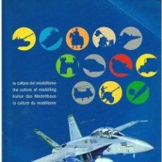 Juguetes antiguos: ITALERI 2005. Lote 171306629