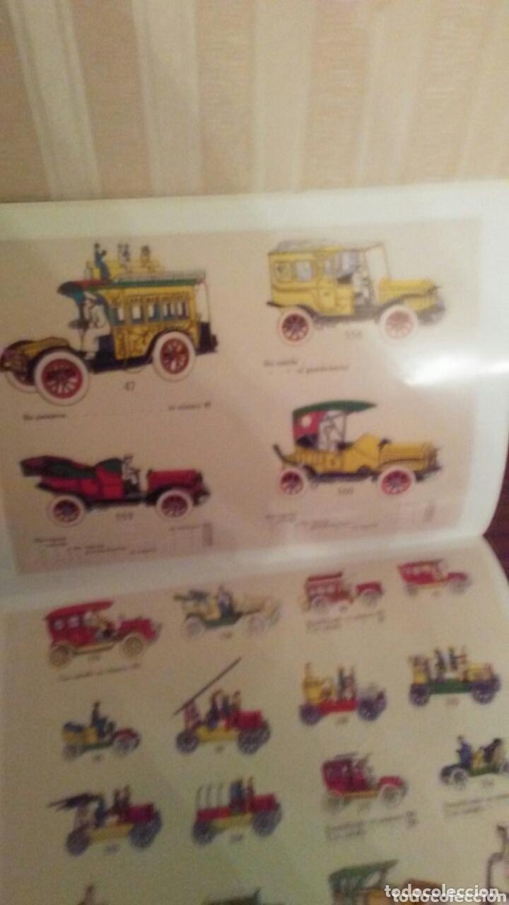 Juguetes antiguos: Catalogo de juguetes Paya ,consta de 20 hojas +portada y contraportada tota40 paginas - Foto 8 - 172917662