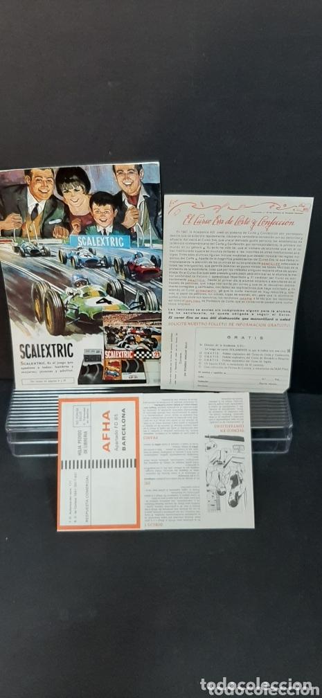 Juguetes antiguos: Catalogo navidad y juguetes GALERIAS PRECIADOS 1068/69 - Foto 6 - 173815673