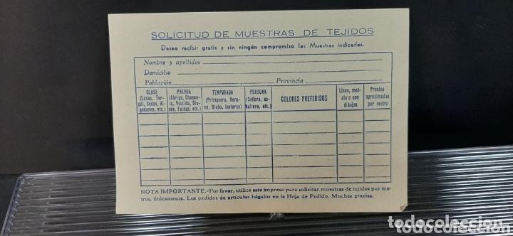 Juguetes antiguos: Catalogo navidad y juguetes GALERIAS PRECIADOS 1068/69 - Foto 28 - 173815673