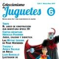 Lote 175757658: Revista coleccionismo de Juguetes Nº 6