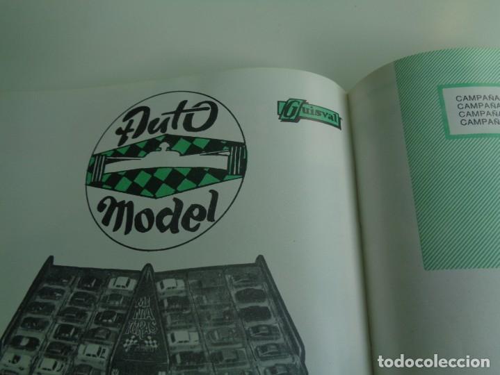 Juguetes antiguos: Catalogo almacenes MARCOL - NAVIDAD 1969 - 90 PAGS - FAMOSA - NANCY - RICO - MUÑECAS VICMA GUISVAL.. - Foto 9 - 194566616