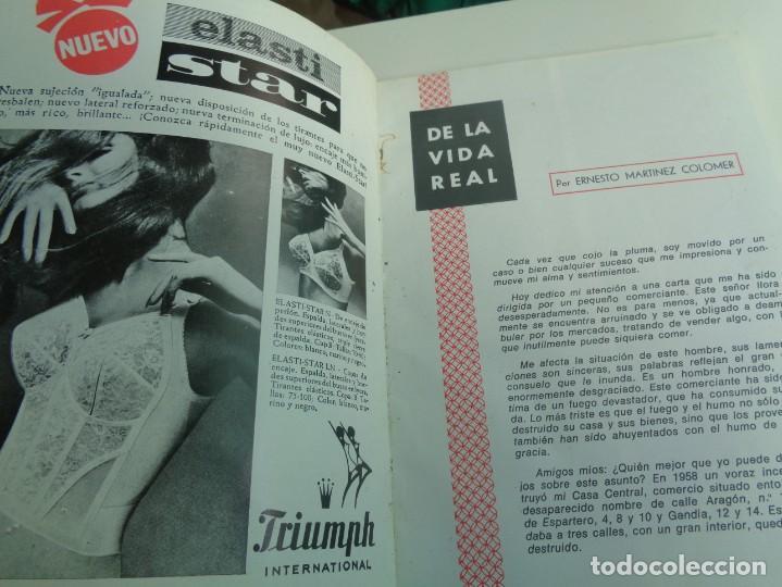 Juguetes antiguos: Catalogo almacenes MARCOL - NAVIDAD 1969 - 90 PAGS - FAMOSA - NANCY - RICO - MUÑECAS VICMA GUISVAL.. - Foto 26 - 194566616