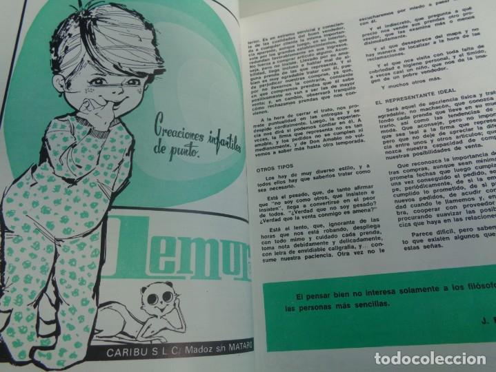 Juguetes antiguos: Catalogo almacenes MARCOL - NAVIDAD 1969 - 90 PAGS - FAMOSA - NANCY - RICO - MUÑECAS VICMA GUISVAL.. - Foto 30 - 194566616