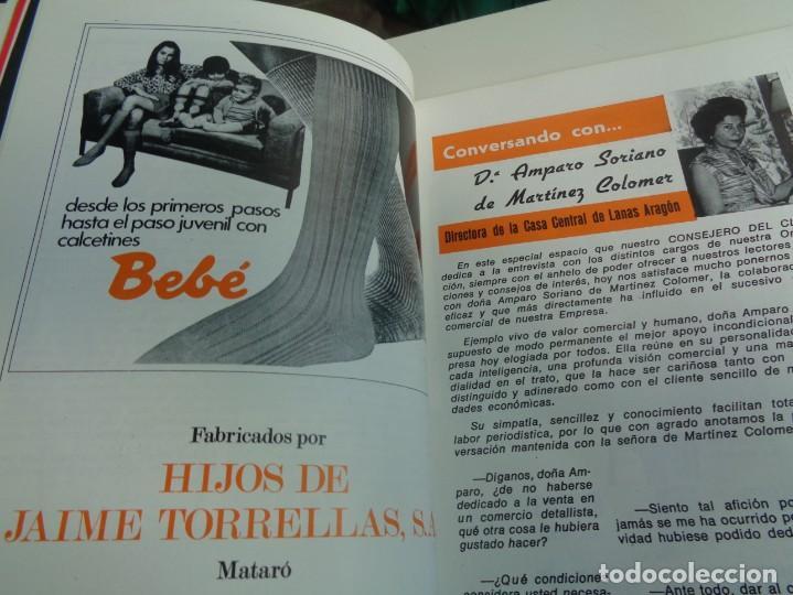Juguetes antiguos: Catalogo almacenes MARCOL - NAVIDAD 1969 - 90 PAGS - FAMOSA - NANCY - RICO - MUÑECAS VICMA GUISVAL.. - Foto 31 - 194566616