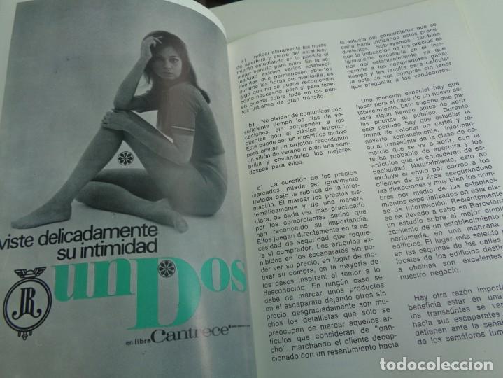 Juguetes antiguos: Catalogo almacenes MARCOL - NAVIDAD 1969 - 90 PAGS - FAMOSA - NANCY - RICO - MUÑECAS VICMA GUISVAL.. - Foto 35 - 194566616