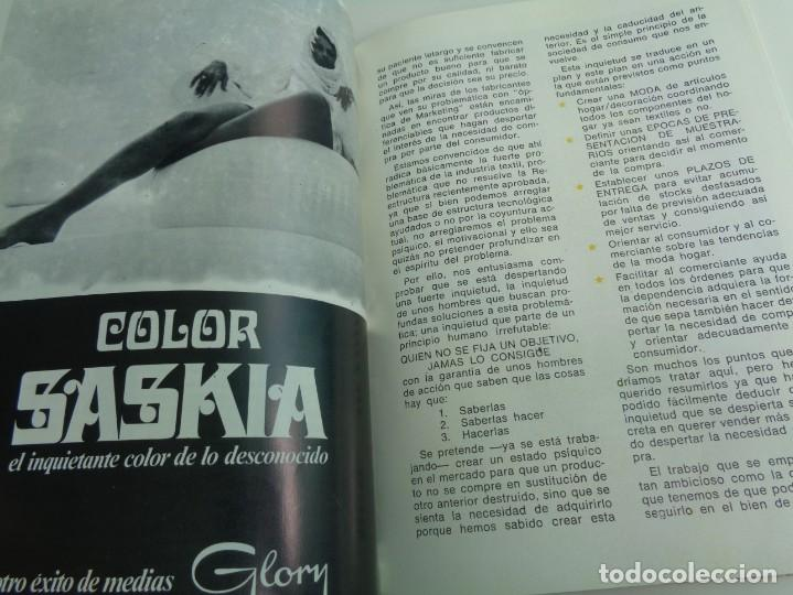 Juguetes antiguos: Catalogo almacenes MARCOL - NAVIDAD 1969 - 90 PAGS - FAMOSA - NANCY - RICO - MUÑECAS VICMA GUISVAL.. - Foto 36 - 194566616