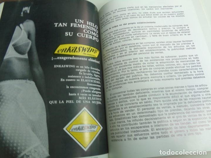 Juguetes antiguos: Catalogo almacenes MARCOL - NAVIDAD 1969 - 90 PAGS - FAMOSA - NANCY - RICO - MUÑECAS VICMA GUISVAL.. - Foto 37 - 194566616