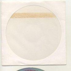 Juguetes antiguos: CATÁLOGO LEMACO 2005 NEUHEITEN/AUSLIEFERUNGEN NOUVEAUTÉS/LIVRAISONS CD SPUR N HOM HO O OM I. Lote 269161223